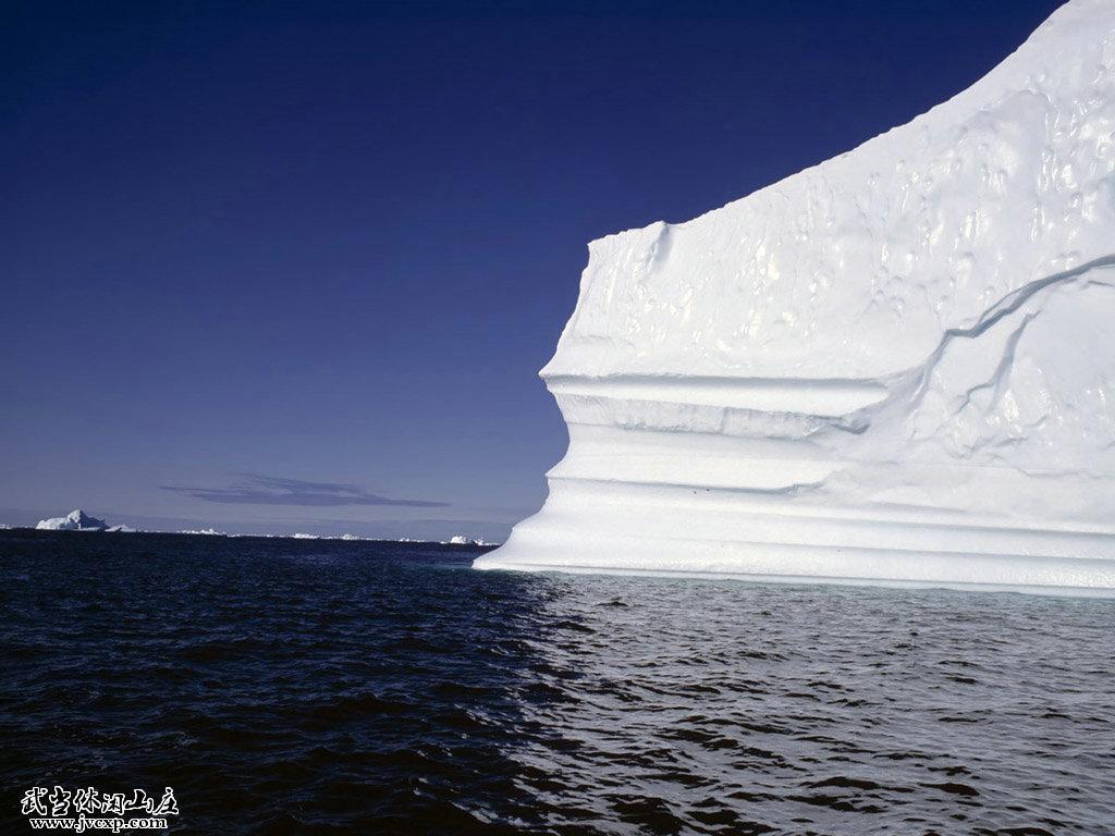 arktik1