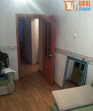 красных борцов 19 екатеринбург скольки комнатные квартиры Avi-outdoorФинская компания