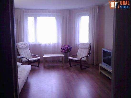 Квартира в Мати на море дешево
