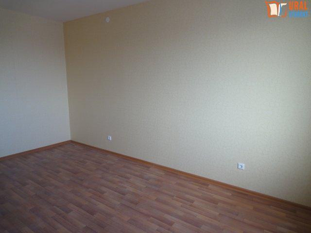 Фото комнат с ремонтом без мебели 60