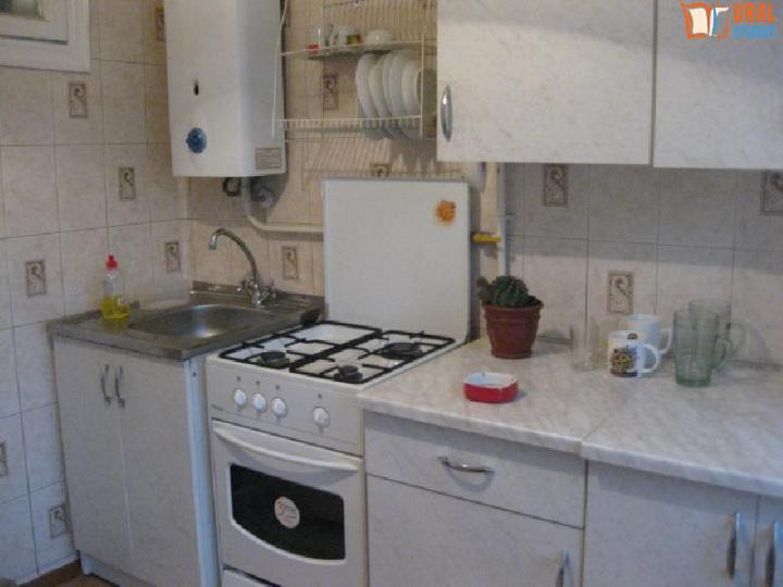 Купить квартиру в германия недорого до 10000 евро