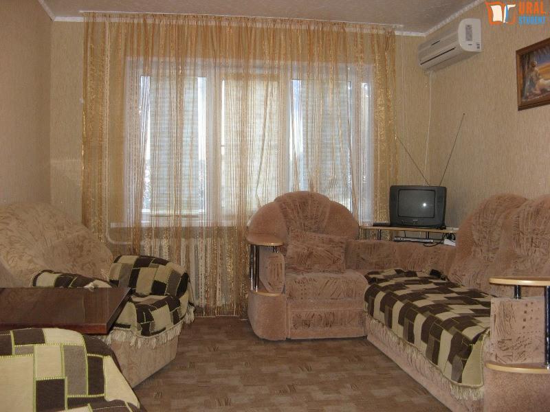 квартиры поселок св томск область, Орехово-Зуево