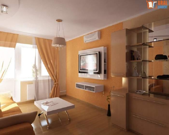 Купить квартиру 4х комнатную в испании