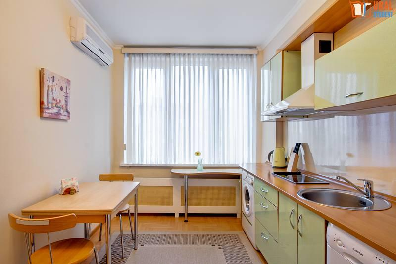 Купить1к квартиру в москве