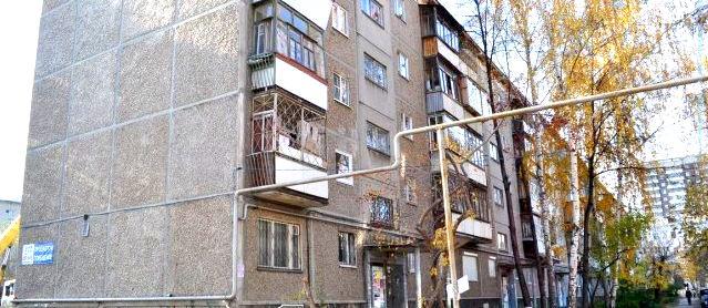 prostitutki-shorsa-ekaterinburga
