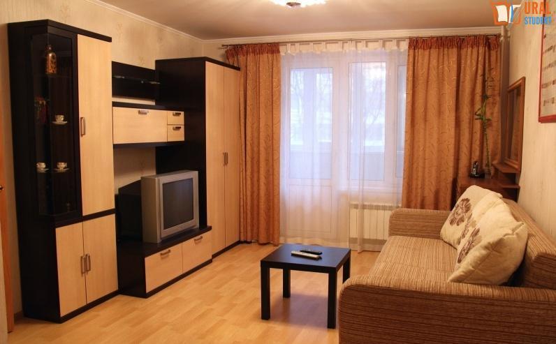 Купить 2х комнатную квартиру в сша