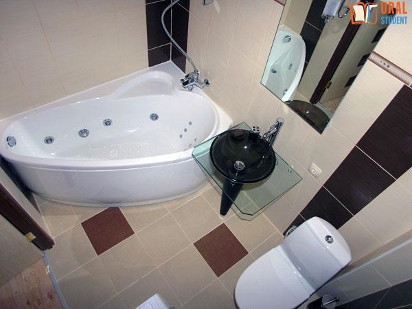 Дизайн ванных 2 кв метра дизайн фото