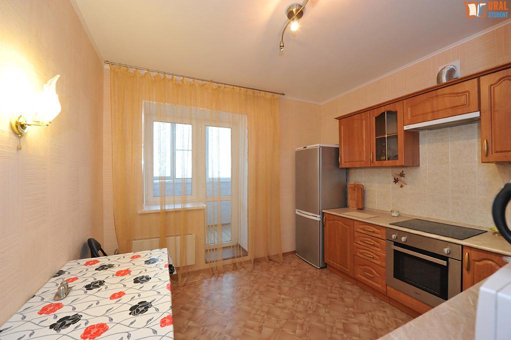 ограниченной ответственностью снять 2х комнатную квартиру в омске от собственника Пени