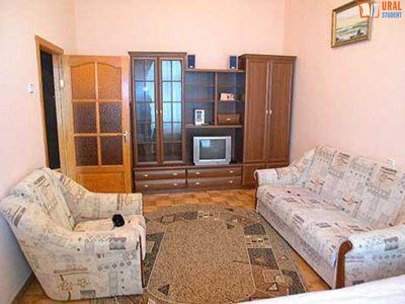 Снять жилье в испании дешево на длительный срок