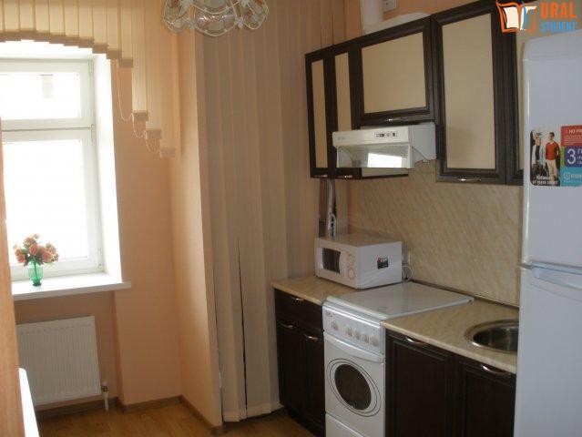 Квартиры посуточно в СанктПетербурге без посредников