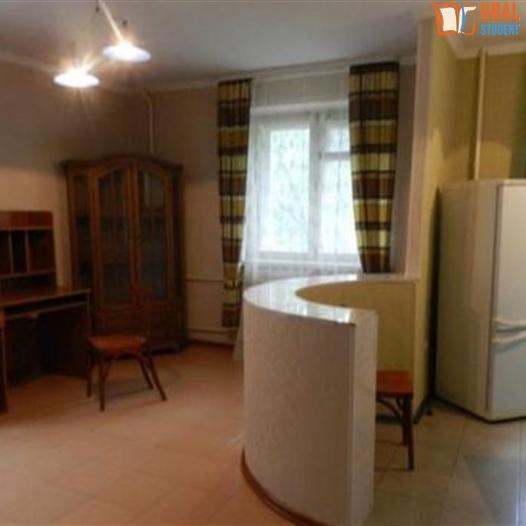 Великий новгород купить квартиру на авито ру