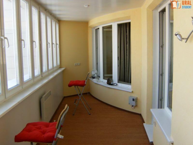 Колмогорова 56 аренда сдам 2-х комнатную колмогорова 56.