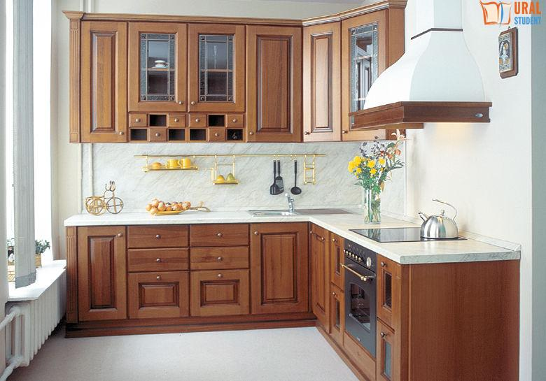 Кухонные гарнитуры для Вас купить в