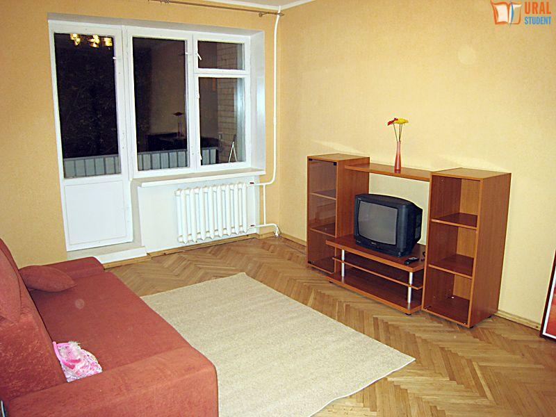 Купить квартиру сдать комнату