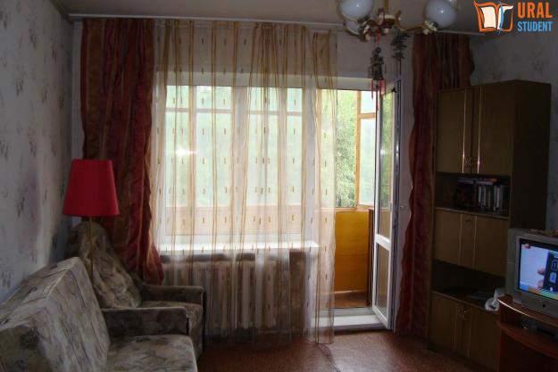 Продажа с фото комнат