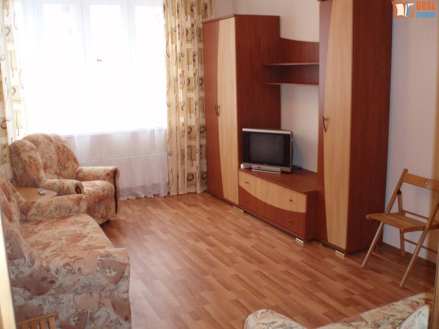 можно ли снять комнату украинская гривна приравнивается