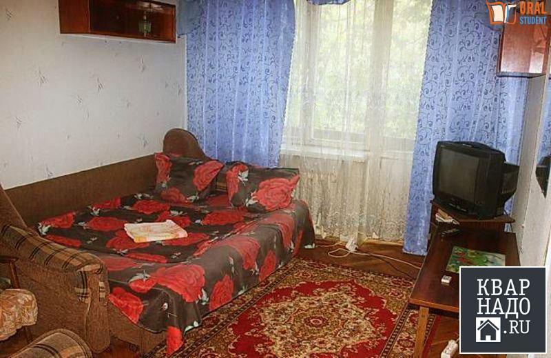 кде можно снять комнату в москве