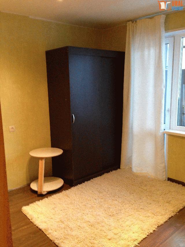 людей красных борцов 19 екатеринбург скольки комнатные квартиры облегающего термобелья