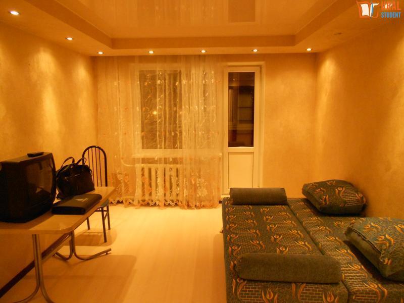 Обстановка двухкомнатной квартиры фото