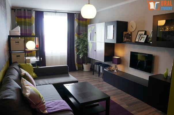 сделает ваш сколько стоит двухкомнатная квартира в кошелеве так же: