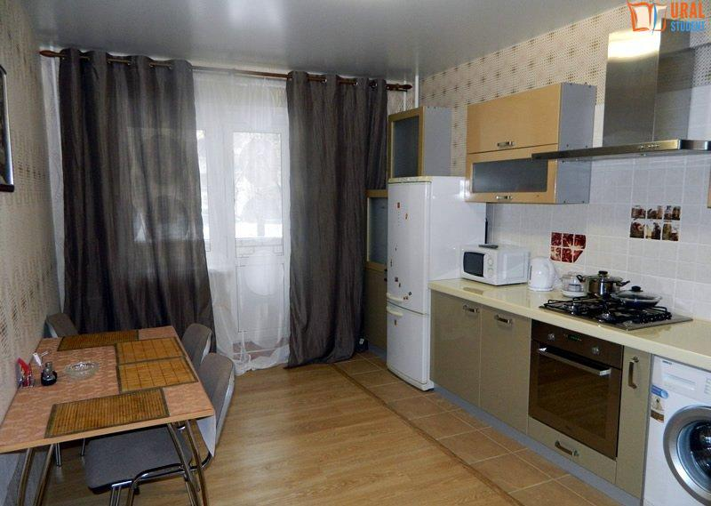 Недвижимость в остров Превеза квартиру