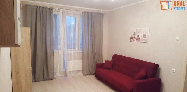 Официальные сайты продажи квартир в москве