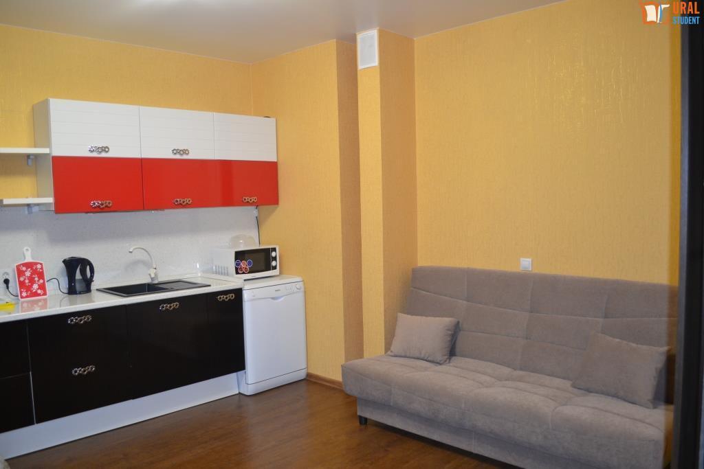 снять квартиру в москве от собственника недорого цены