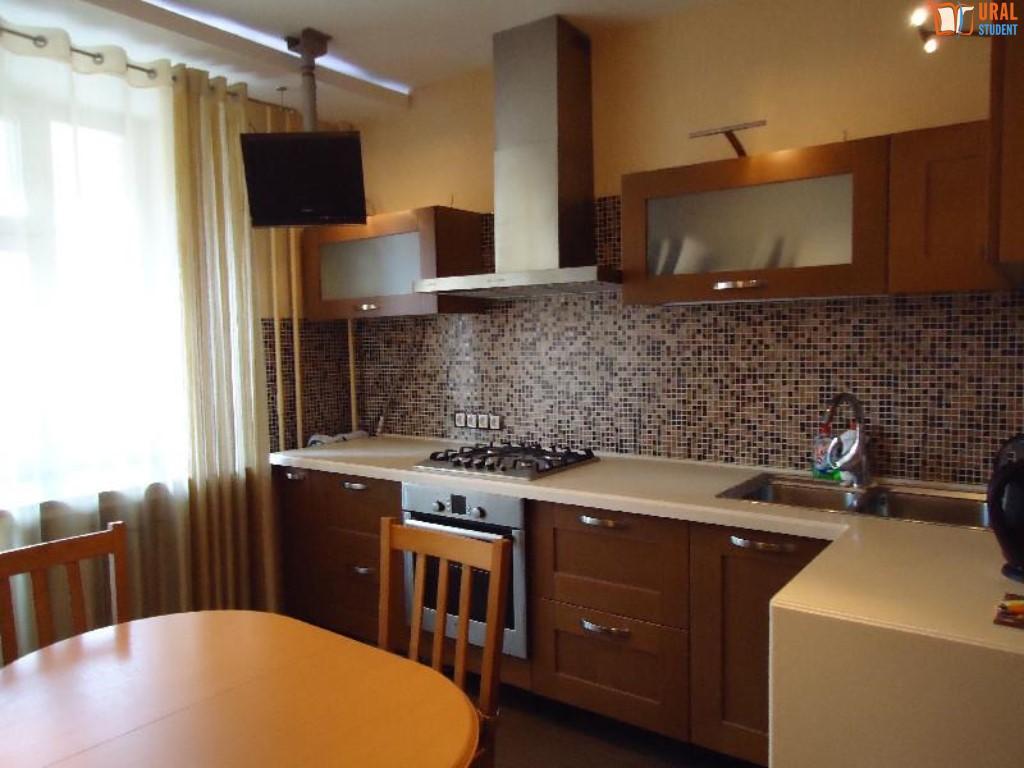 Снять 3 комнатную квартиру на ул. невзоровых в нижнем новгор.