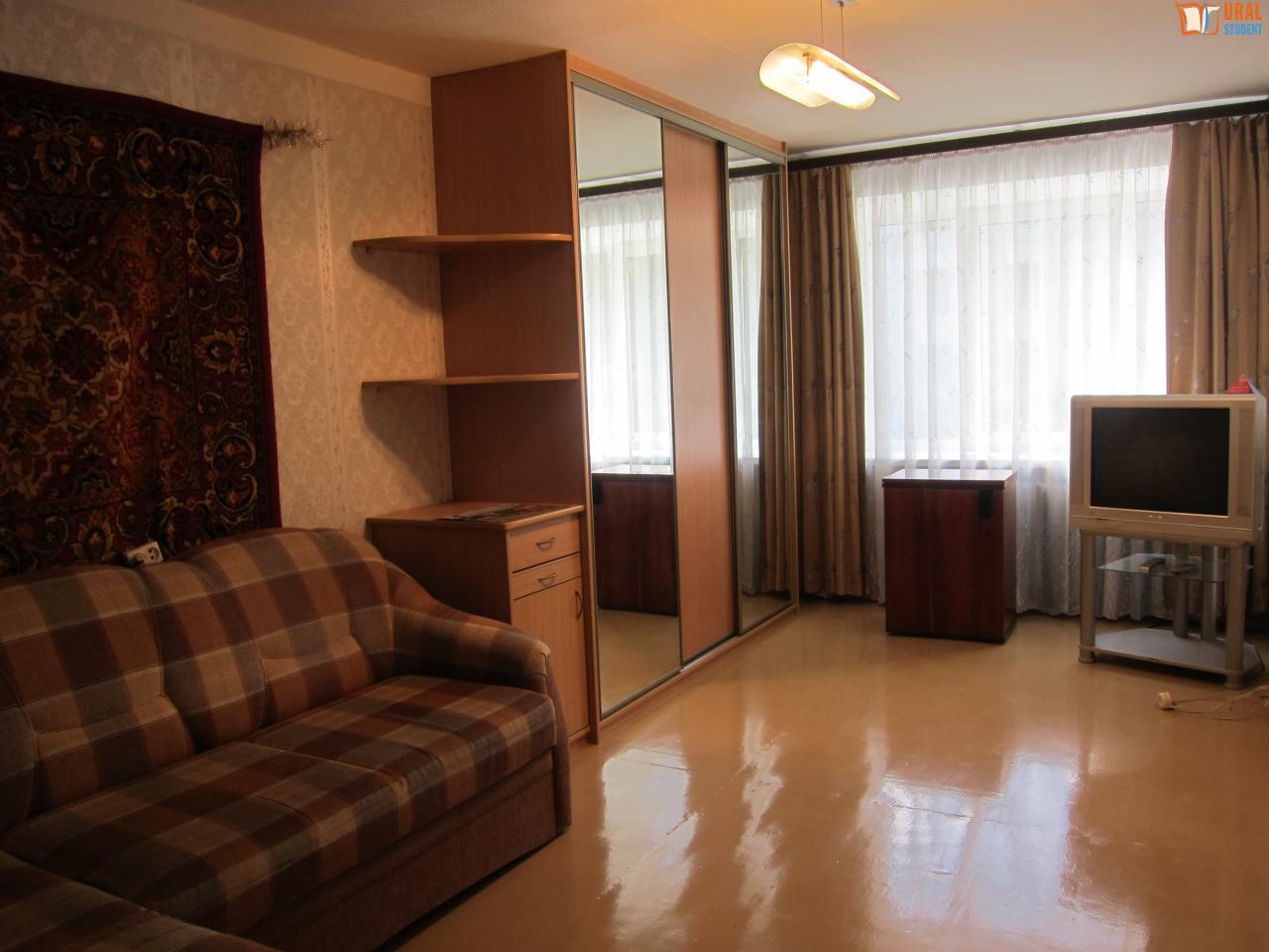 Покупка недвижимости в испании до 50 000