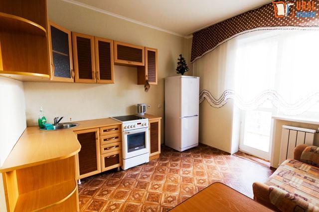 странно, выбирая снять квартиру москва котельники должно