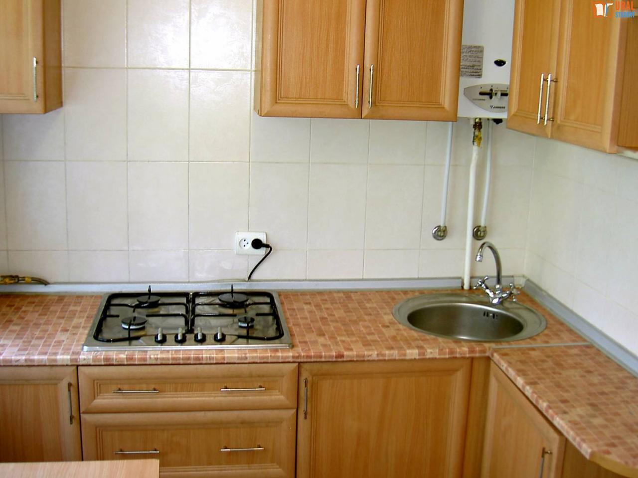 Купить квартиру в баварии недорого до 20000