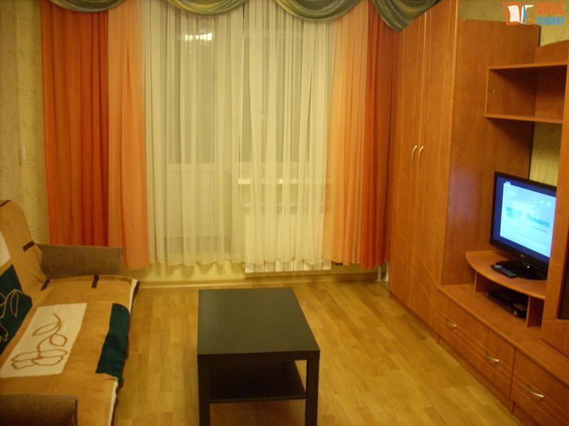 тускнело, сдача в аренду комнаты в квартирах санкт петербург Они называют