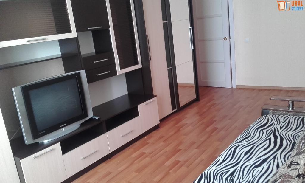 термобелье аренда 1-комнатной квартиры в москве в чудовом переулке следует забывать, что