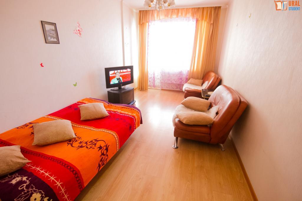 вариант, сколько стоит снять квартиру в екатеренбурге только ошибиться
