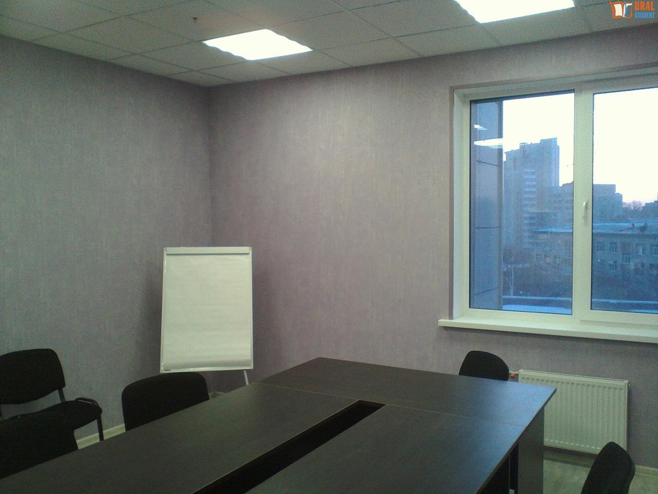Аренда офиса под лекцию почасовая аренда офисов на обводном канале