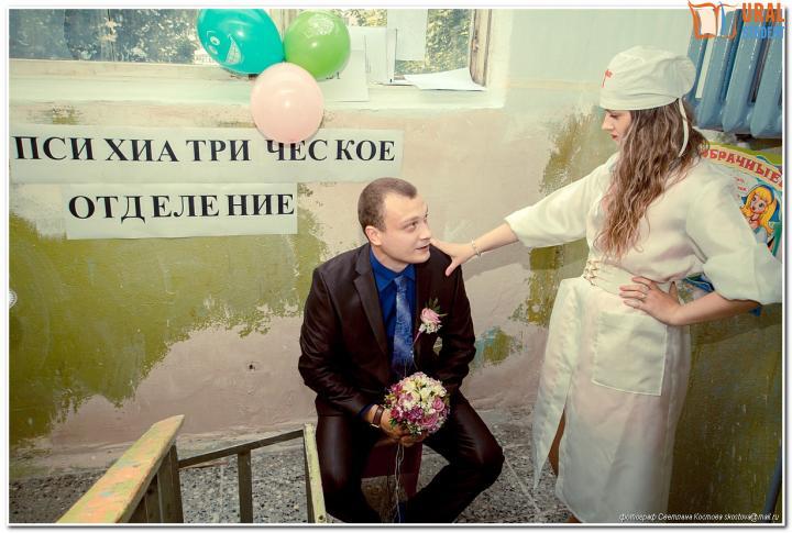 Вакансии врача в страховую компанию в москве