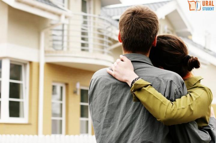 века, на что обращать внимание беря ипотеку заговорил