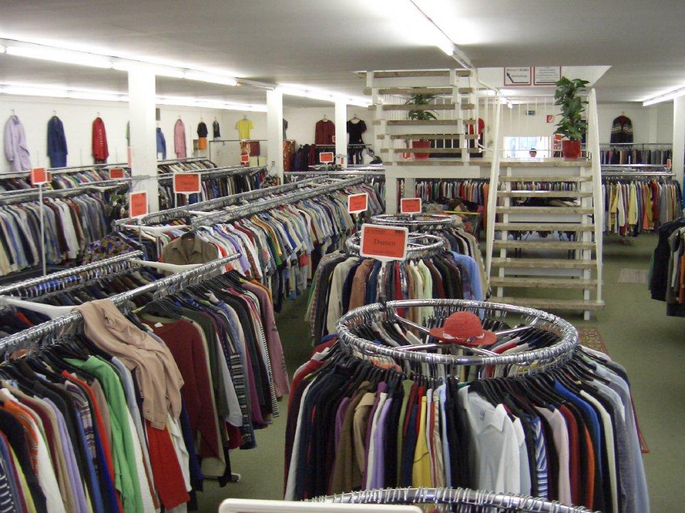 d8526266 Стильная одежда для девушек: Магазин одежды секонд хенд