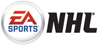ea sports company information