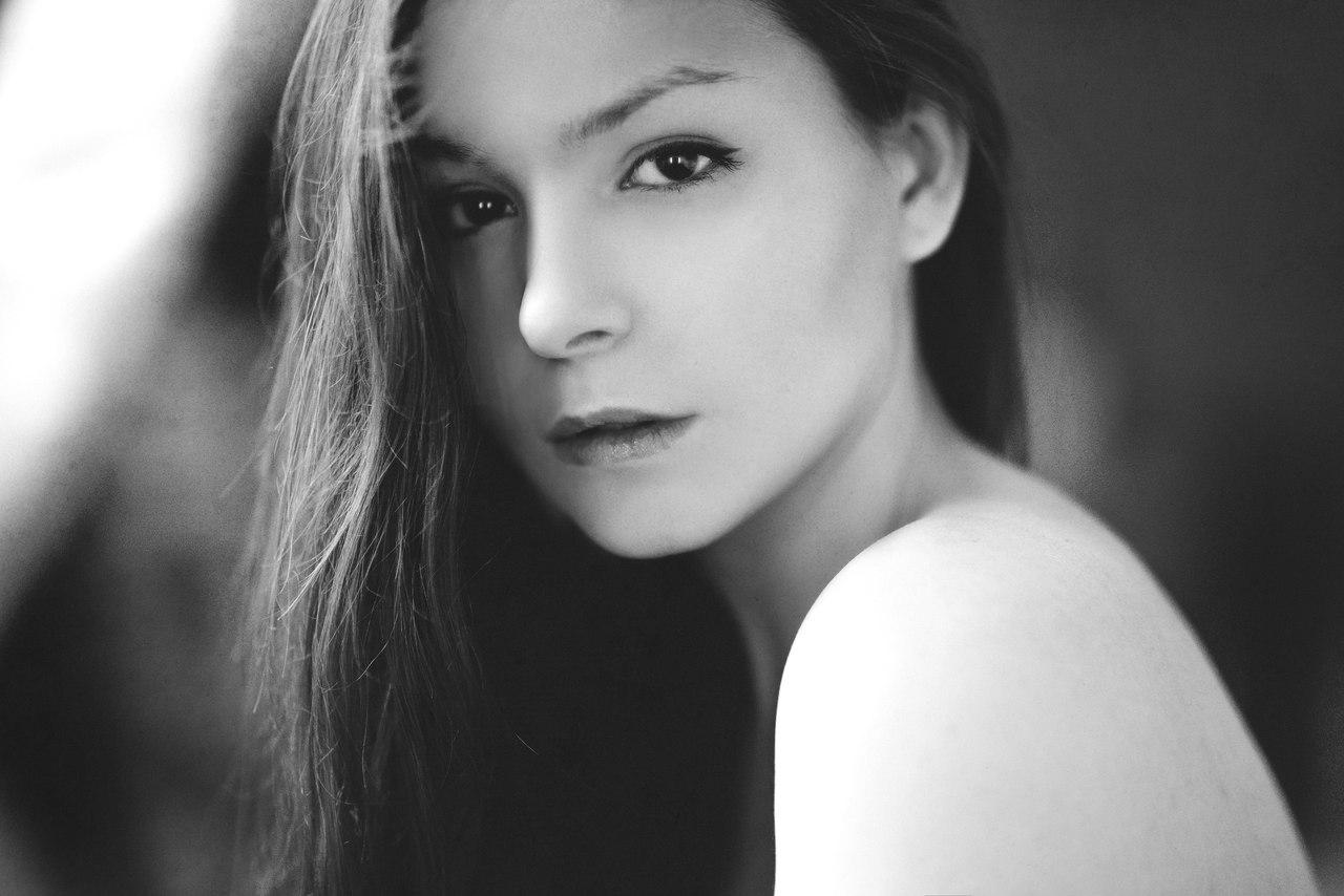 Valentina Rush