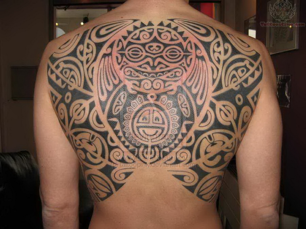 Татуировка на писи 25 фотография