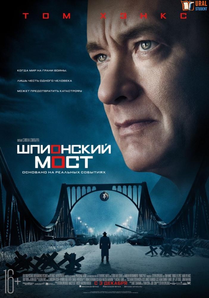 казантип 2015 смотреть видео