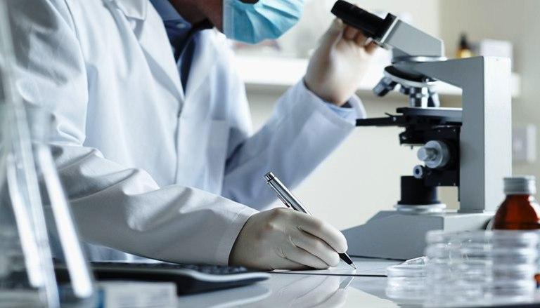 Деньги и наука Сколько стоит труд ученого  Для начала нужно развеять парочку мифов