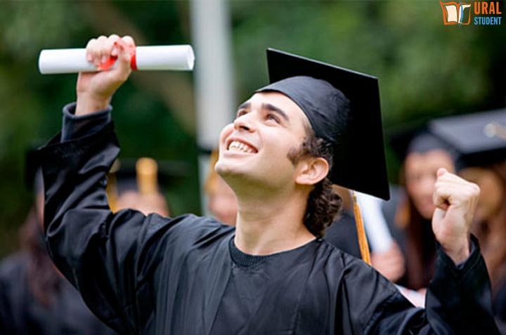 Поймай диплом за границей Обучение за рубежом всегда считалось престижным Но многие абитуриенты и студенты придерживаются распространенного мнения что получить высшее образование