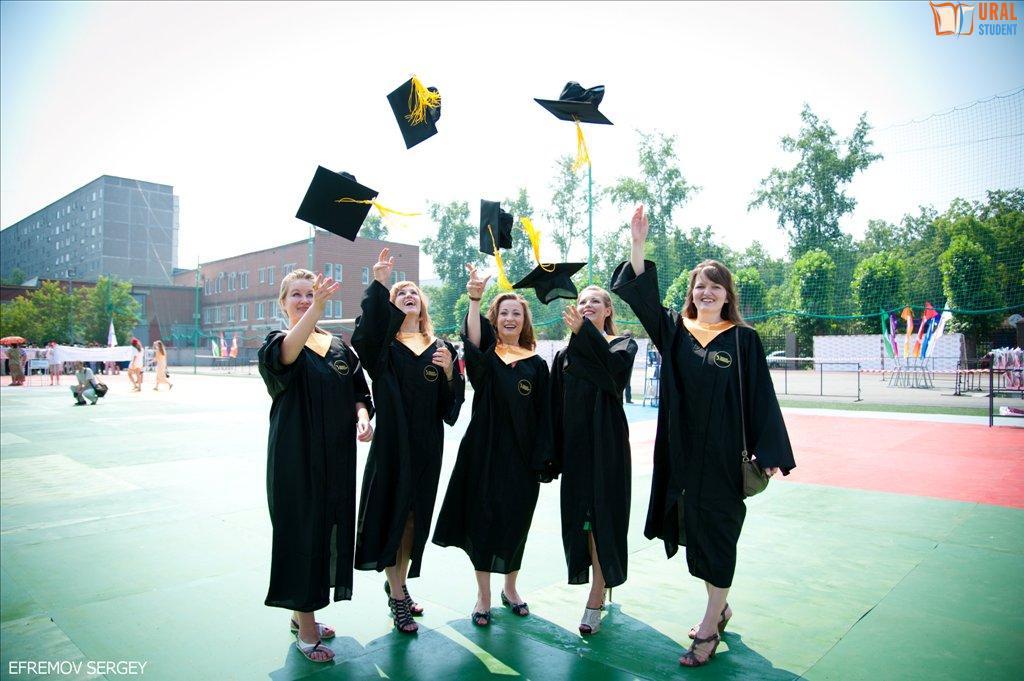 Выдача дипломов урфу специалисты помогут вам определиться с выбором объяснят непонятные для вас моменты выдача дипломов 2016 урфу обратившись в нашу компанию наши менеджеры и