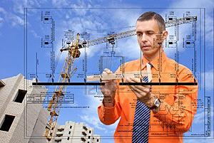 Особенности профессии инженера железнодорожного строительства