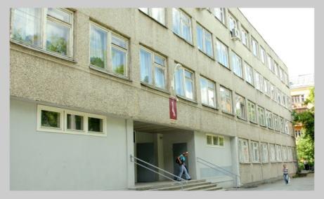 Колледж дизайна и сервиса в екатеринбурге