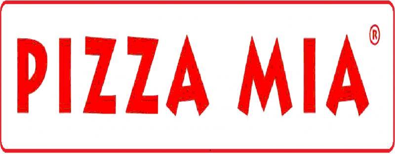 работа на пица мия екатеринбург вакансия