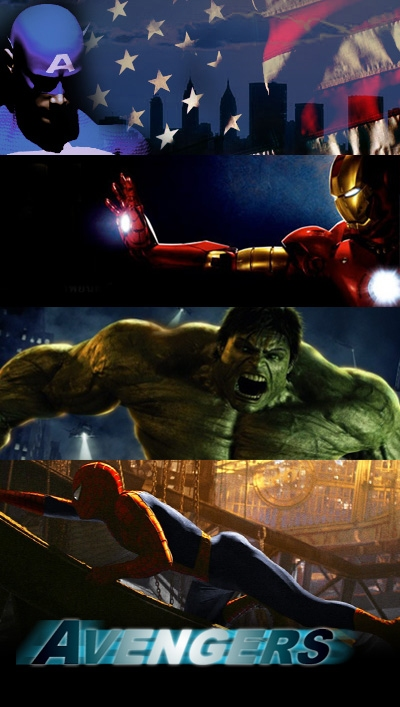 kinogallery-the-avengers-1