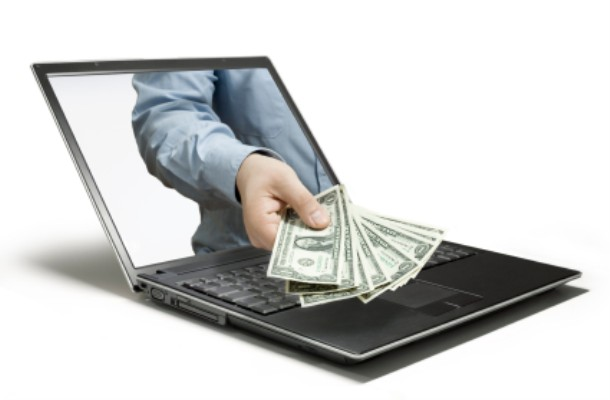 Как можно заработать в интернете